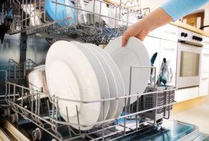 επισκευή πλυντηρίων